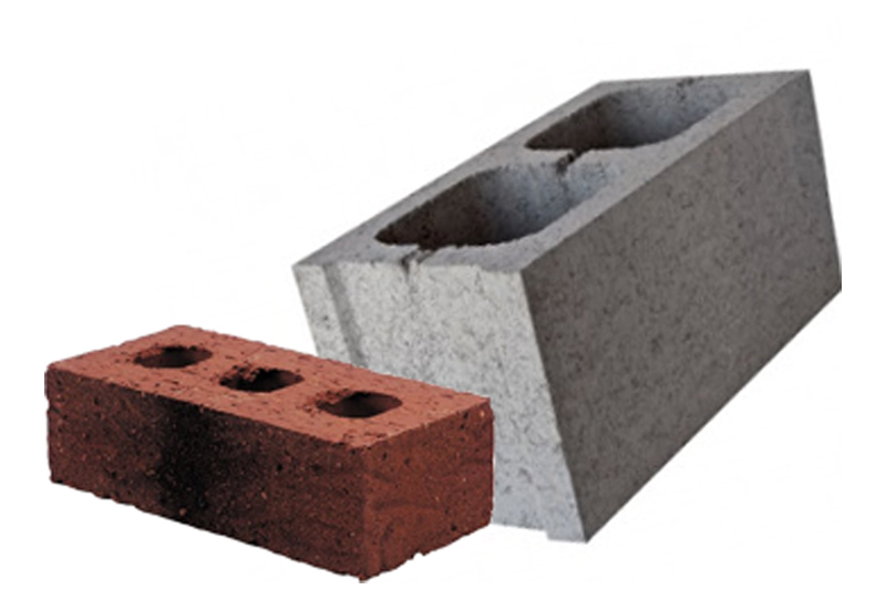 Joulin Handling Building Materials