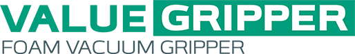 Value Gripper