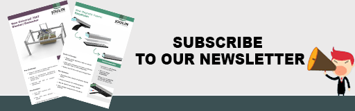 newsletter subs FR