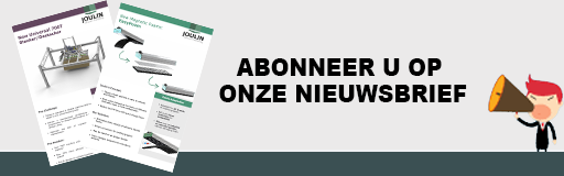 newsletter subs NL